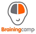 brainingcamp.png