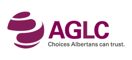 AGLC Logo_Primary_Full Colour.png