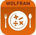 wolfram_edited.jpg