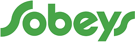 sobeys_lowres.png