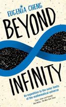 beyond infinity.jpg