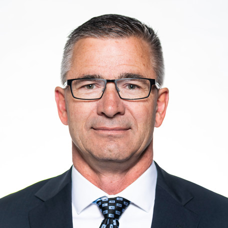 Hon. Travis Toews, President of the Treasury Board and Minister of Finance