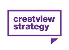 CS_Logo_CMYK.jpg