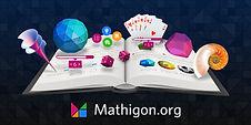 mathigon.jpg