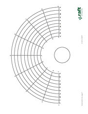 Anamorphic Art polat grid.jpg