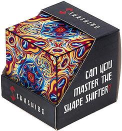 Shape shipter.jpg