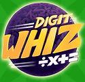 digitwiz.jpg