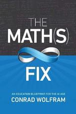 the maths fix.jpg