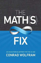the maths fix.jpg