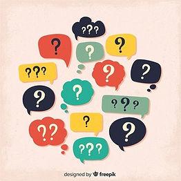 flat-question-mark-concept_23-2148147386
