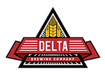 DeltaBrewery_lowres.png
