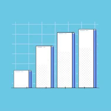 statistics.mp4
