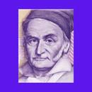 Gauss ve Sayı Toplamları