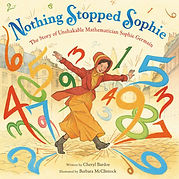 Nothing-Stopped-Sophie-cover.jpg