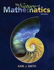 the nature of maths.jpg
