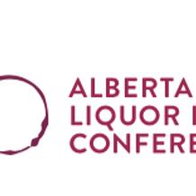 Alberta Liquor Industry Conference 2021