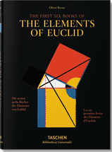 Euclid Elements