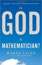 god a math.jpg