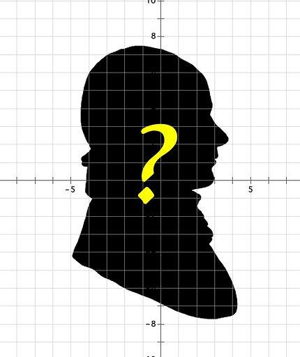 Mystery Mathematician.jpg