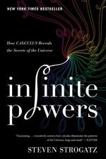 infinite powers.jpg