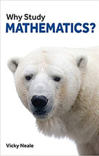 why study math.jpg