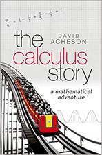 calculus story.jpg