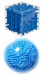 labyrint.png