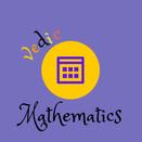 Vedik Matematik