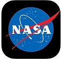 NASAApp.png