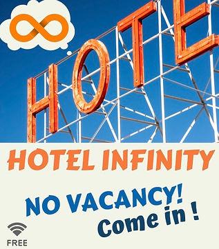 infinity hotel.jpg