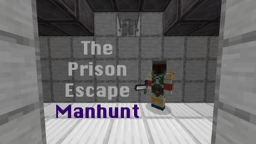 The Prison Escape Manhunt