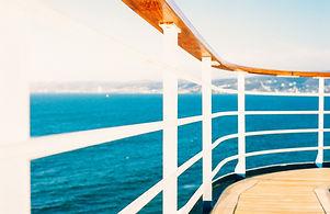 Consulting férias