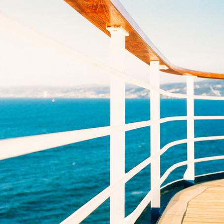 #Corona: Deutscher Reisebranche droht Kollaps