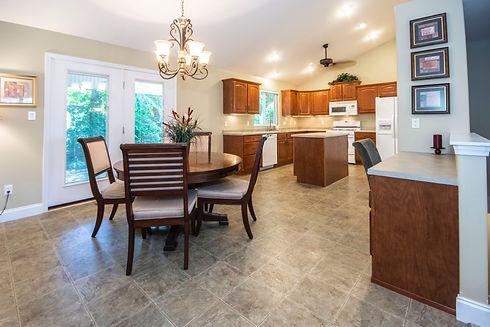 appliances-architecture-furniture-113262
