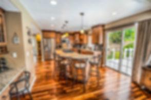 appliances-architecture-ceiling-534151.j