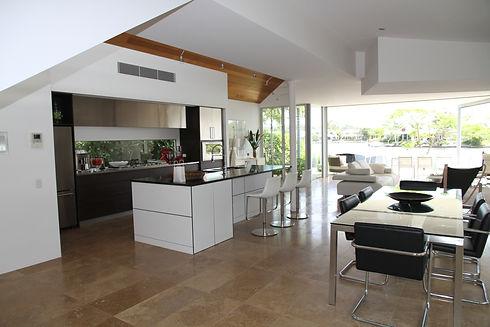 apartment-architecture-ceiling-276554.jp