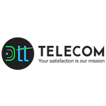logo dtt.png