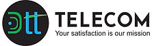 new dtt logo.jpg