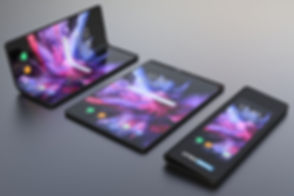 Samsung-to-release-new-foldable-models-e