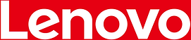Lenovo_logo_red_background.png