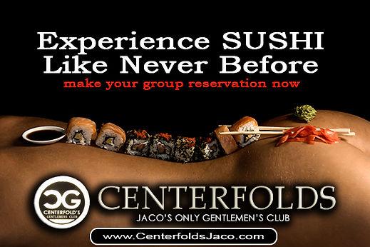 centerfolds cr sushi.jpg
