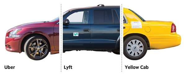uber_lyft_taxi.png