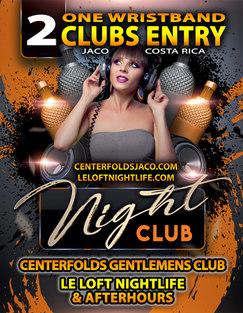 2 club entry generic 2.jpg