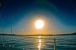 07012018 lake Mead-2