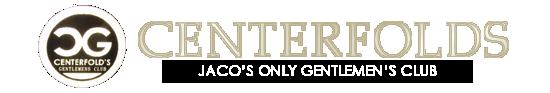 Centerfolds Strip Club