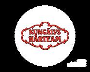 Logga för hemsida  - rund (5).png