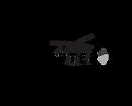 Logga för hemsida  - rund (11).png