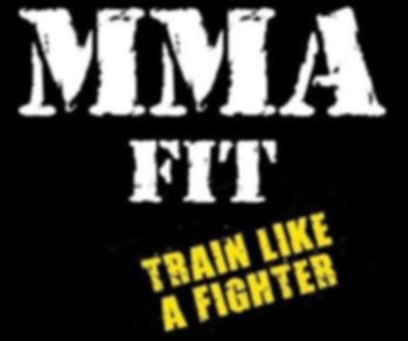 Fight4Fun MMA Fit -palestra fitness milano, palestra fitness rozzano, palestra fitness gratosoglio, cardio training, power training, strenght training