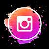 Beautiful-Instagram-logo-icon-social-med