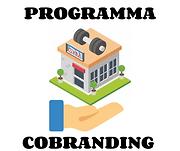 Programma Cobranding.webp